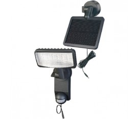 Projecteur LED Solaraire Solar haute qualité LH1205 P2 IP44