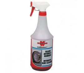 Intensive rim cleaner 1000 ml