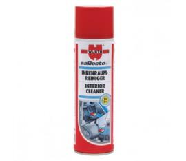 Car interior cleaner 500 ml