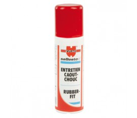 Rubber care stick 75 ml