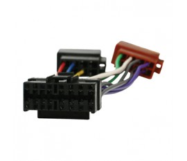 Iso cable