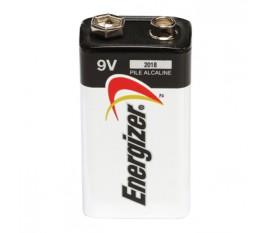 Battery alkaline LR22 9 V Ultra+ 1-blister