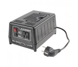 Voltage converter 220 - 110 V 300 W