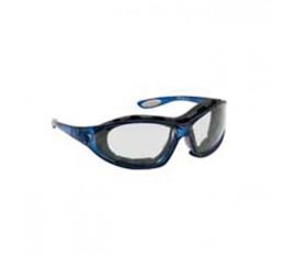Pro blue glasses