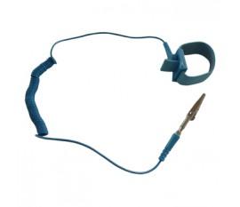 Wrist strap set