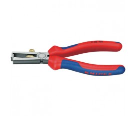 Wire stripper 160mm