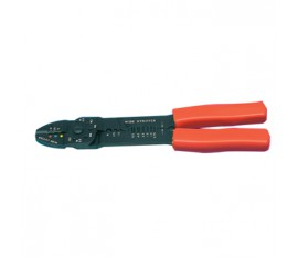 Wire stripper / cutter 327-NIDF