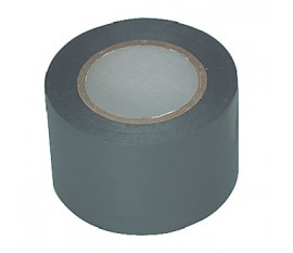 PVC TAPE 20mX50mm OO