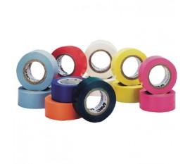 3m temflex isolation tape