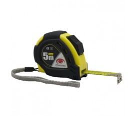 Measuring tape 5m
