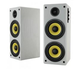 Hoch Jeu de haut-parleurs 2.0 Bluetooth 70W