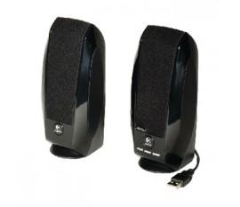 S150 OEM 2.0 speakerset