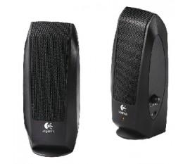 Ensemble haut-parleurs 2.0 OEM S120