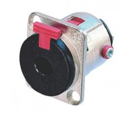NJ3FP6C connector