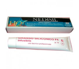 GRASSO DI SILICONE IT