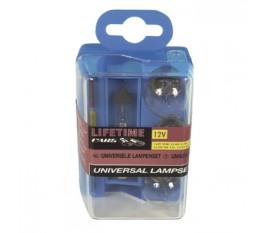 Universal lampset H7