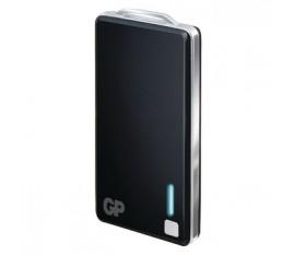Bloc d'alimentation portable XPB28 noir