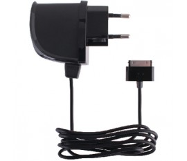 Charger 100-240V for iPhone/iPad 2 A