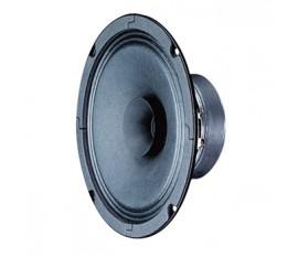 """Full-Range Speaker 17 cm (6.5"""") 8 Ohm"""