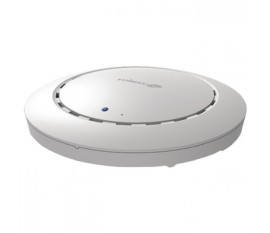 Edimax 2 x 2 N Ceiling-Mount PoE Access Point