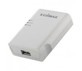 Edimax USB Print server