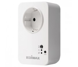 Edimax Smart Plug Switch Intelligent Home Control