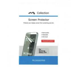 Screen Protector for Samsung Galaxy S III