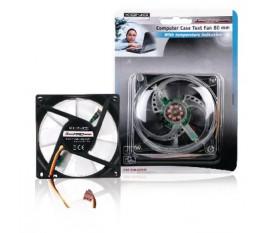 Ventilateur pour PC