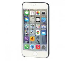 PEEL Case iPhone 6 Plus Black