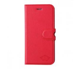 CHROMATIC Case iPhone 6 Plus Red