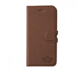 CHROMATIC Case iPhone 6 Plus Brown