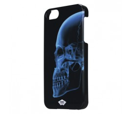 Étui pour iPhone 5S/5 noir