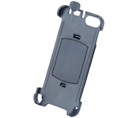 Holder for iPhone 5