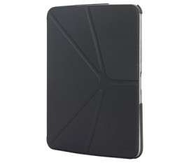 Étui pour tablette Samsung Galaxy Tab 3 10.1 noir