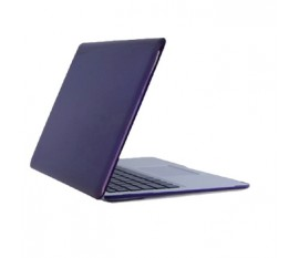 See thru cover for MacBook Air 13""