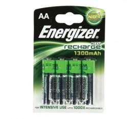 NiMH batteries HR6 FSB4 1300 mAh