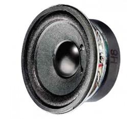 """Full-range speaker 5 cm (2"""") 8 Ohm"""