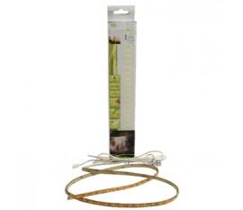 Flexible led strip 5.3 W