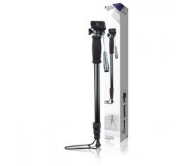 Monopode pour appareil photo et caméscope