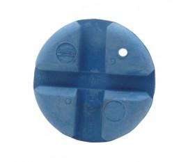 Outil de câble coaxial