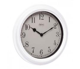 Horloge murale 35 cm