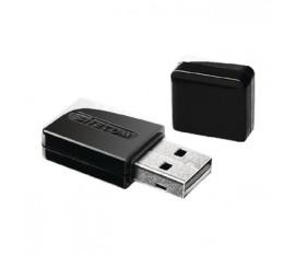 Wi-Fi USB Adapter AC600