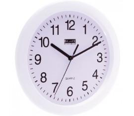 Horloge murale 25 cm