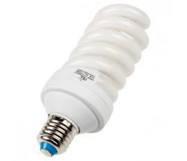 Fluorescent Lamp 32W E27 warm white