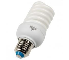 Fluorescent Lamp 24W E27 cool white