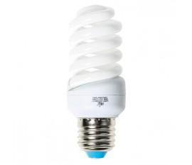 Fluorescent Lamp 20W E27 cool white