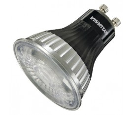 GU10 LED V2 380Lm dimmable 4000K 40d 5,5W