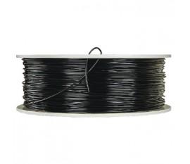 matériel d'impression 3D ABS Filament 2,85mm 1kg - Noir