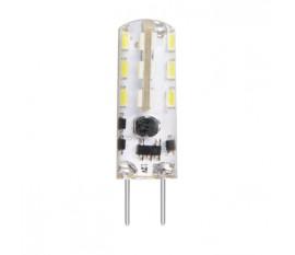 Capsule LED 1,5W