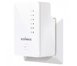 AC750 Dual-Band WI-FI Extender